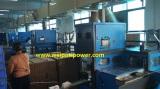 VRLA battery of Plates, weipasi power co.,ltd.