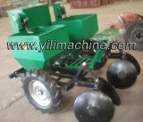 potato planter