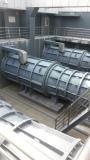 submersible tubular pump application