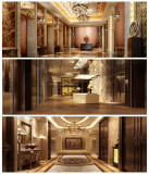 Project Decoration