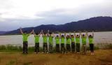 Team activities-1