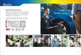 Yatu Auto Paint Quality Policy