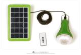 solar power system home lighting system SRE-99G-1