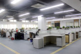 Jointech′s Office Area