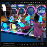 roto molding children ride on toys