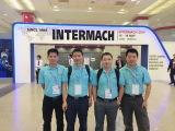 Intermach2014