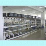 Production Shop
