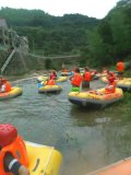 2015 rafting sports outside
