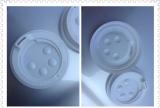 coffee lid
