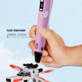 3D Printing Doodle Pen II