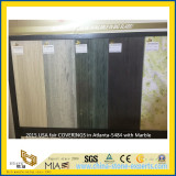 2015 Stone Fair:2015 USA fair COVERINGS in Atlanta-5484 with Marble from xiamen yeyang stone factory