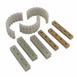 Fr4/G10 Lathe Precessing Insulation Parts