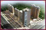 Inner Mongolia Wealthy Residence