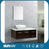 2015 New Luxury Modern Classic Bathroom Furniture with good quality