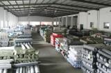 Chaseway Foshan Factory