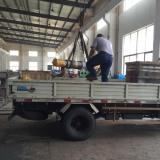 Packing&Transport