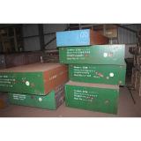 1.2738/3cr2nimnmo/P20+Ni Prehardened Large Size Injection Mould Steel