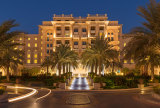 DUBAI WESTIN Hotel