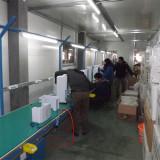 Production line1