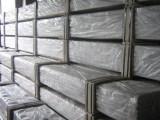 Export EN755, DIN, JIS ASTM B22A STANDARD Aluminium profile factory