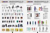 houseware e-catalogue P39-40
