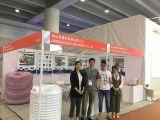 Chinaplas 2017 in Guangzhou, China