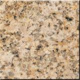 G682-Chinese Granite