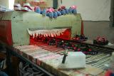 Production Line Part 3