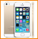 HOT SELLING BRAND 5S CELL PHONE