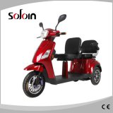 3 Wheel Power for Disabled People Mobility Electric Scooter