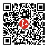 Our Wechat Public No.