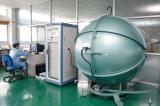 LED Integrating sphere