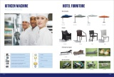 Project Catalogue 13
