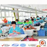 swimwears production lines