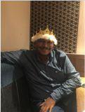 Buyer FROM Sudan