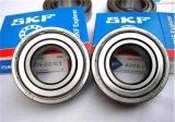 Hot sell SKF 6301 deep groove ball bearing