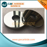 Tungsten Cemented Carbide Roll Mill Roller for Industry