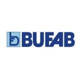 Bufab Group