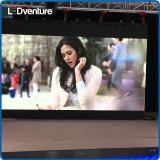 Indoor full color rental led display screen
