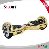 Golden Cheap 2 Wheel 500W Self Balance Electric Scooter