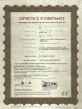 Capsule Filling Machine CE Certification