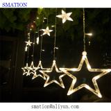 star led string christmas light