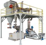 Grinding System
