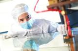 Low Temperature Sealing Equipment