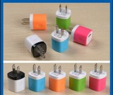 USB Home Wall Travel Charger Adapter for iPhone 6 Plus