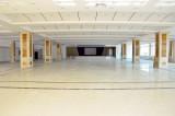 Company auditorium
