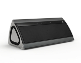 Triangular Aluminium Housing Bluetooth Speaker
