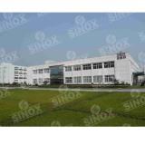 Mega Factory Outlook