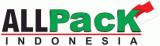 2013 Indonesia ALLPACK Exhibition
