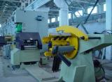 Raw Material Processing Mahcine
